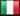 Traduci in Italiano