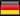 Zu übersetzen Deutsch