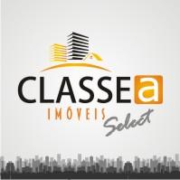 CLASSE A IMÓVEIS