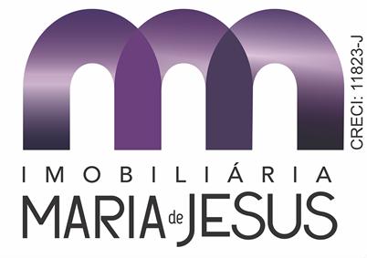 Imobiliária Maria de Jesus