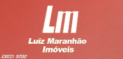 Luiz Maranhão Imóveis