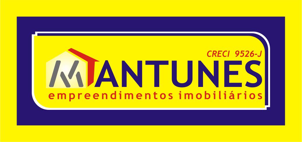 M ANTUNES EMPREENDIMENTOS IMOBILIÁRIOS LTDA