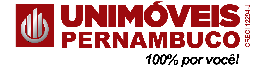 Unimóveis Pernambuco