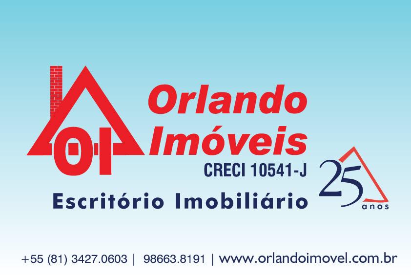 Orlando Imóveis Negócios Imobiliários