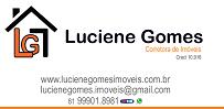Luciene Gomes Corretora