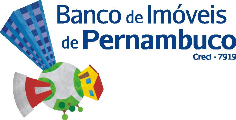 BANCO DE IMOVEIS PE