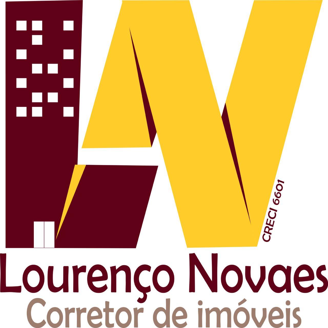 LOURENÇO NOVAES IMÓVEIS