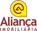 Aliança Imobiliária