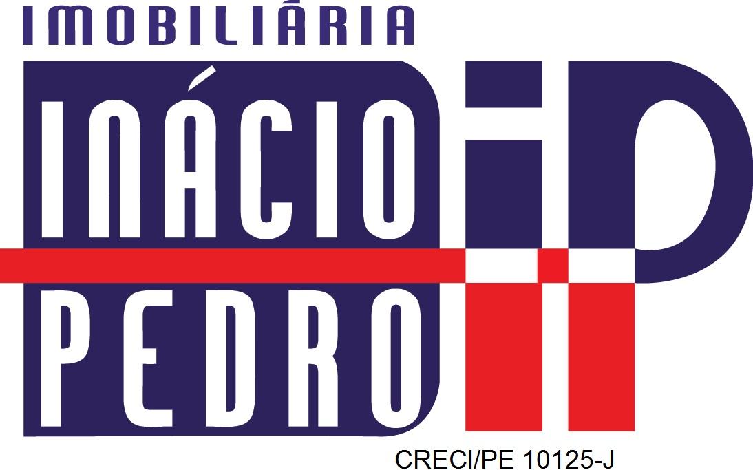 Imobiliária Inácio Pedro