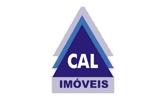 CAL Imoveis