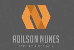 ADILSON NUNES CONSULTORIA IMOBILIÁRIA
