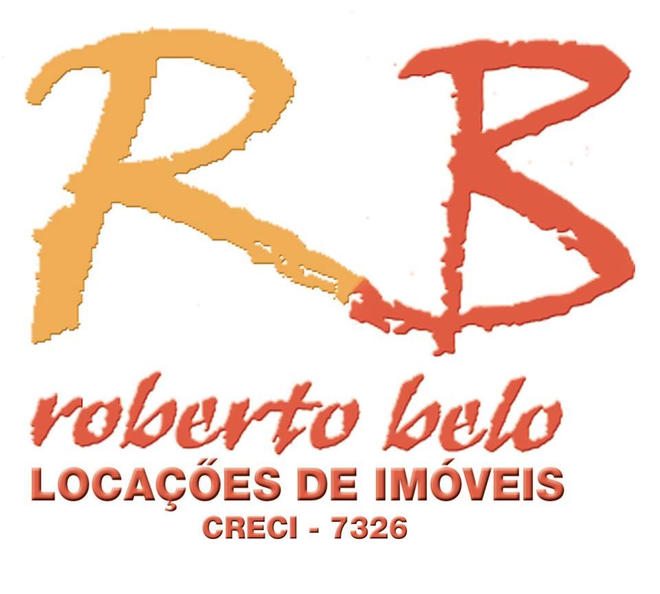 Roberto Belo Im�veis - Venda, Loca��o & Adm