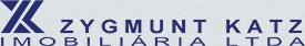Zygmunt Katz Imobili�ria Ltda