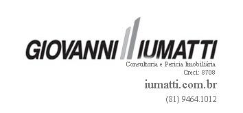 Giovanni Iumatti