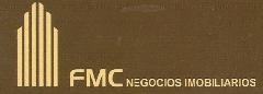 FMC NEGOCIOS IMOBILIARIOS