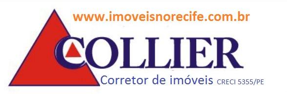 Luiz Collier CRECI 5355