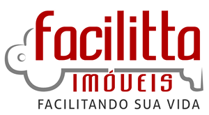 Facilitta Imóveis