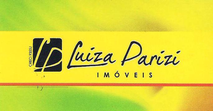 Luíza Parizi Imóveis