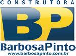 Barbosa e Pinto