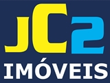 JC2 Imóveis