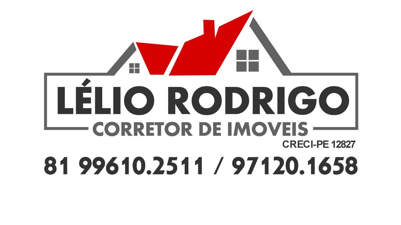 Lelio Rodrigo