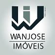 Wanderly José Imóveis.