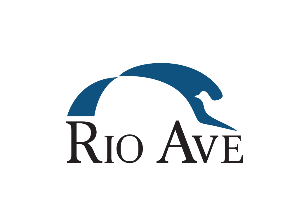 Rio Ave Investimentos