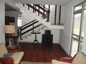 Escada de