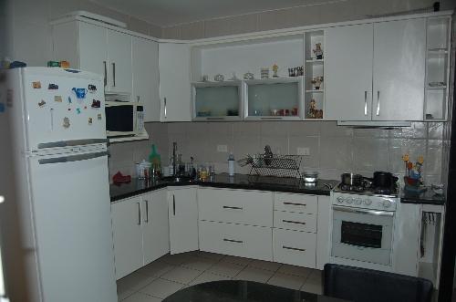 Cozinha To