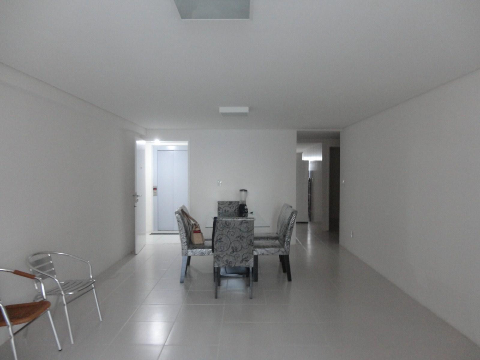 Sala para