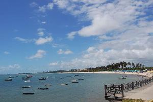 Praia de G