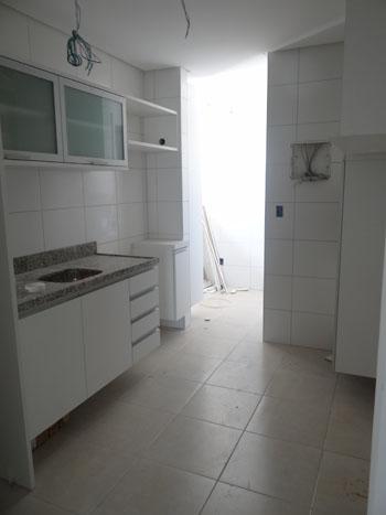 Cozinha -