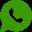 WhatsApp para Alugéis