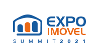 Expoimovel Summit 2021 - Inscreva-se Gratuitamente
