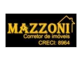 Mazzoni Imóveis e Con. Imobiliária