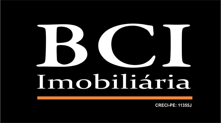 BCI Consultoria e Imobiliária LTDA