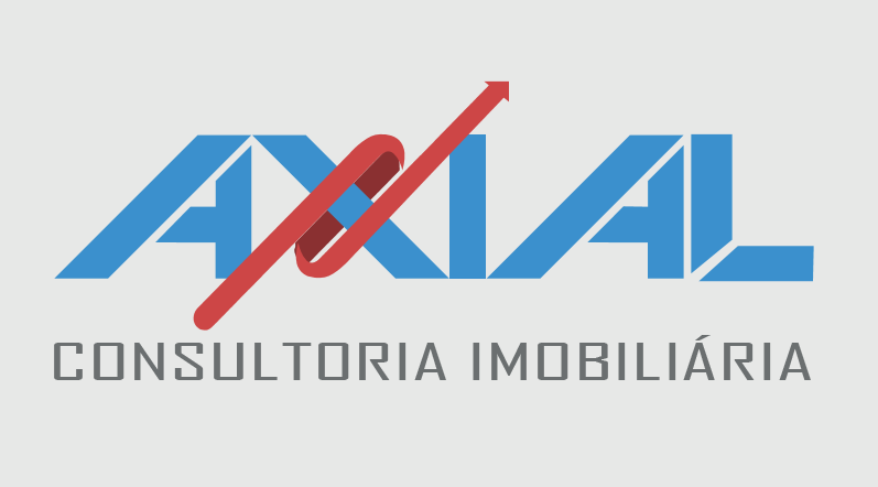 Axial Consultoria Imobiliária