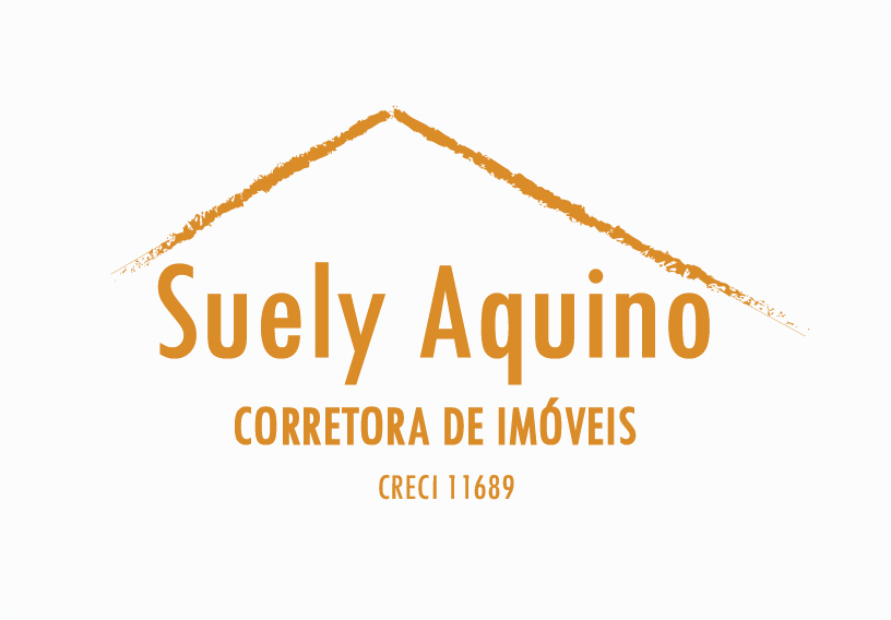 Suely Aquino