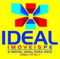 IDEAL IMÓVEIS PE