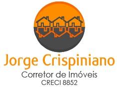 Jorge Corretor