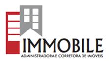 IMMOBILE ADM E CORRETORA DE IMOVEIS