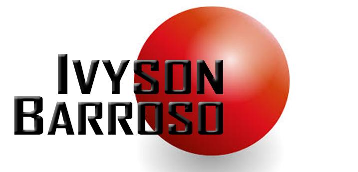 Ivyson Barroso Corretor