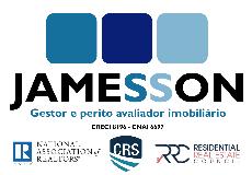 Jamesson Gestor Imobiliário