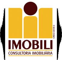 www.imobiliconsultoria.com.br