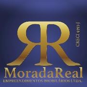 Moradareal Empreendimentos Imobiliários