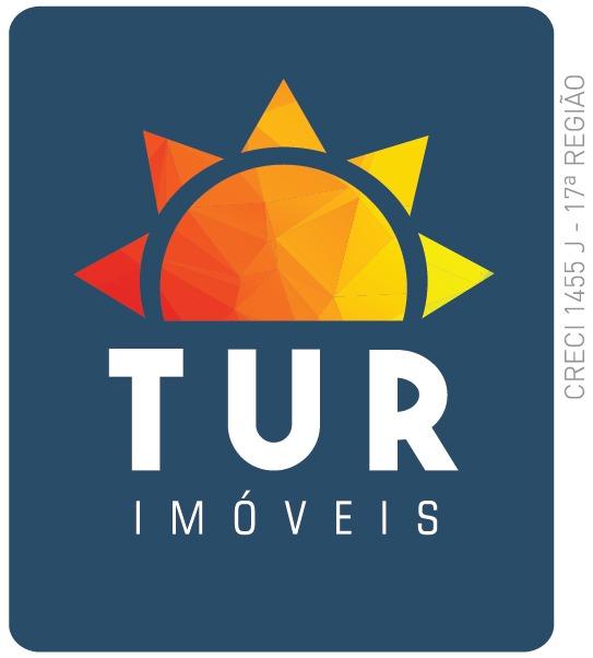 www.turimoveis.com.br