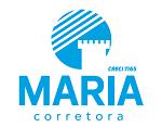 www.mariacorretora.com.br
