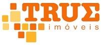 www.trueimoveis.com.br