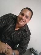 Robeilton Andrade Negócios Imobiliários