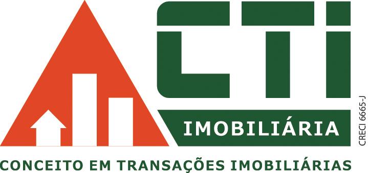 www.ctiimobiliaria.com.br